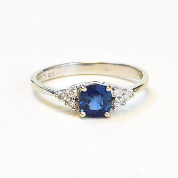 https-www-etsy-comlisting167517574sapphire-ring-handmade-cushion-cut-bluerefsr_gallery_17ga_search_querysapphireanddiamondengagementringga_ship_tousga_page6ga_search_typeallga_view