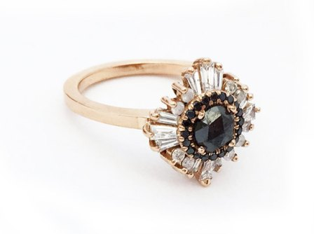 https-www-etsy-comnzlisting223169963gatsby-petite-art-deco-engagement-custom