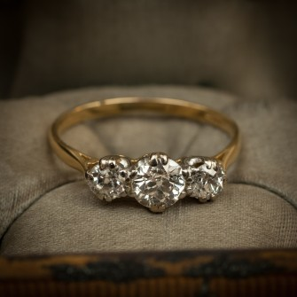 https-www-fetheray-comproductsvintage-1930s-diamond-trilogy-engagement-ring